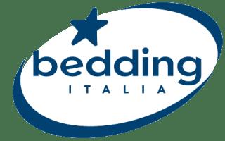 logo-bedding-italia