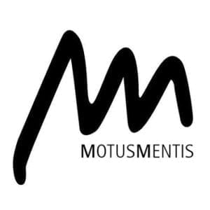motusmentis-logo