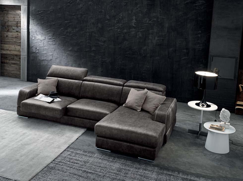 divani le comfort roma