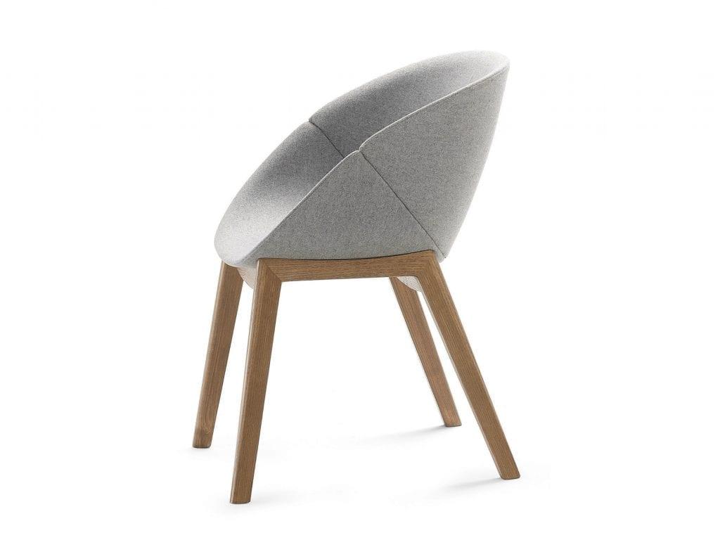 domitalia roma sedie tavoli e complementi d 39 arredo