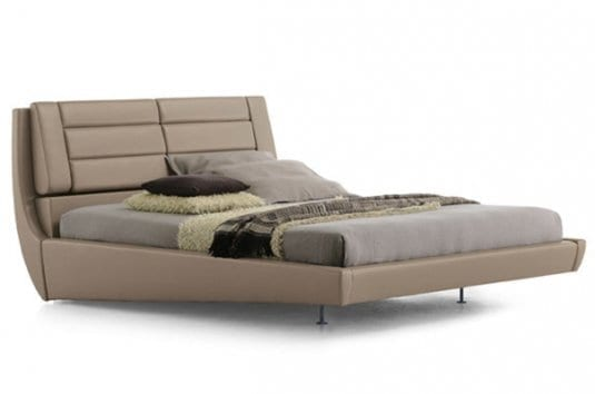 letto target point roma