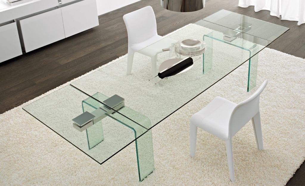 tavoli cattelan roma