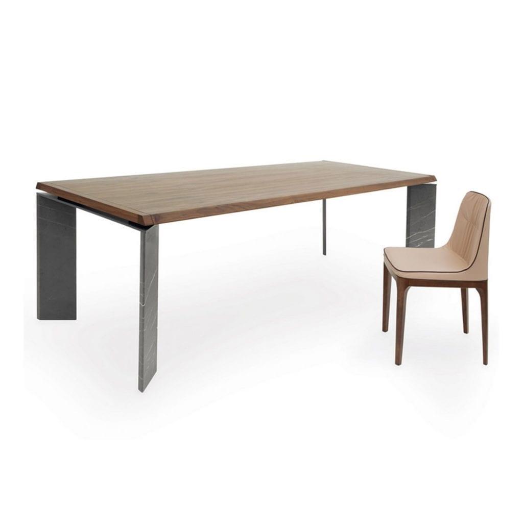 Tonin Casa Roma divani letti sedie tavoli | Arredamento a Roma