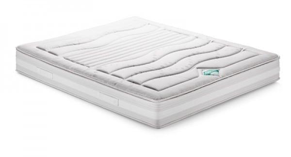 materasso-bedding-italia
