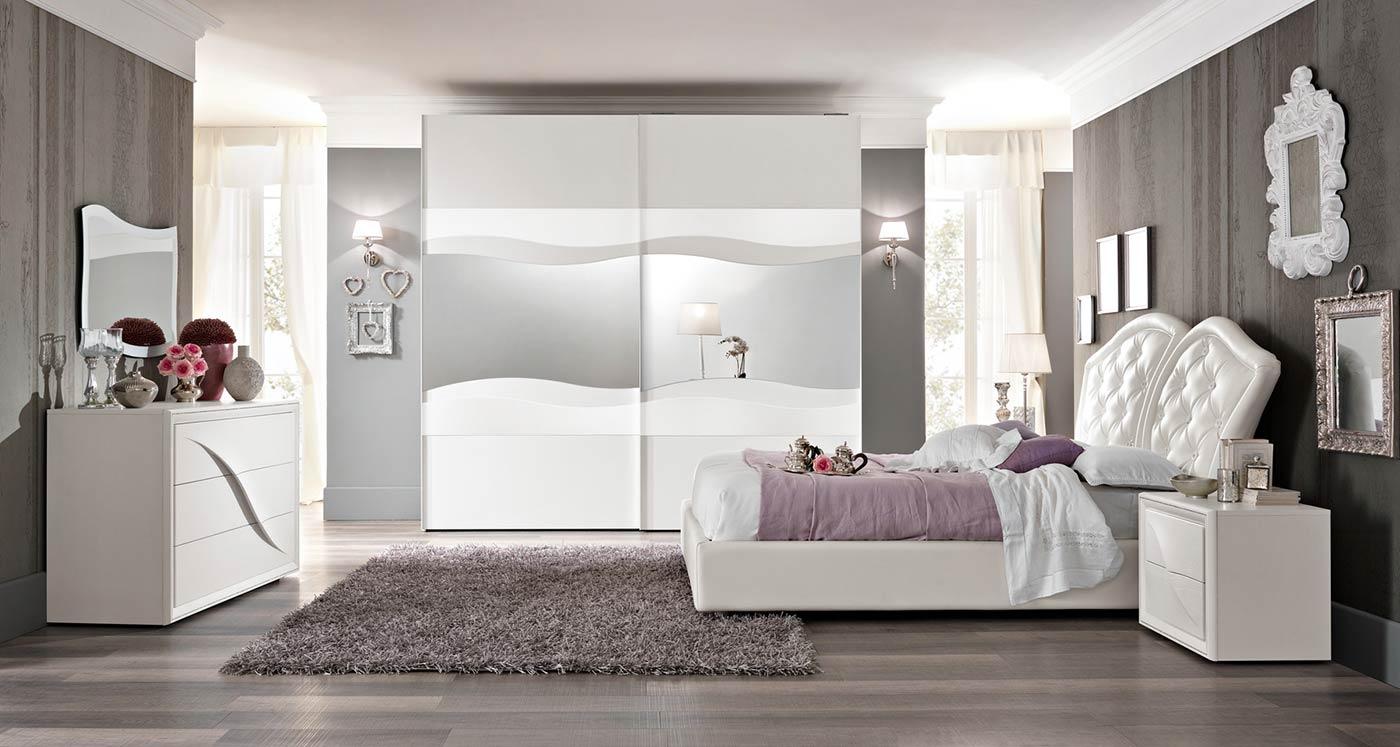 camere da letto Roma